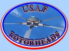 cropped-official_usaf_rororheads.jpg