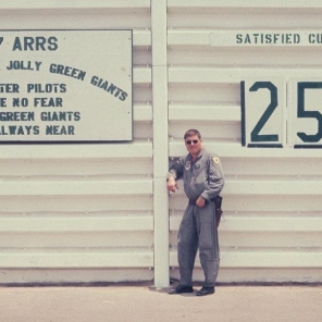 37th ARRS Oct 1968