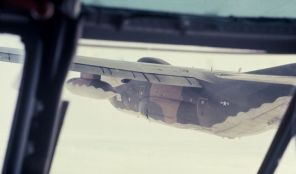 c_130_through_h_3_s_cockpit_window_2