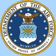 p_department_of_the_usaf_blue_background