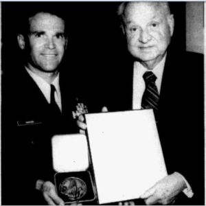 t_richard_mcnabb_cheney_award_1992