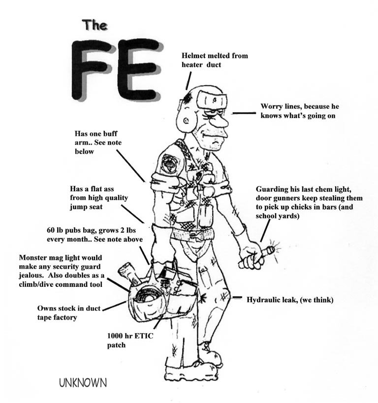 the_fe