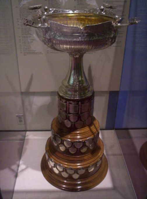 the_mackay_trophy